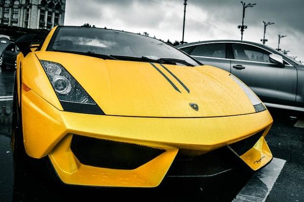 yellow-2142781_640
